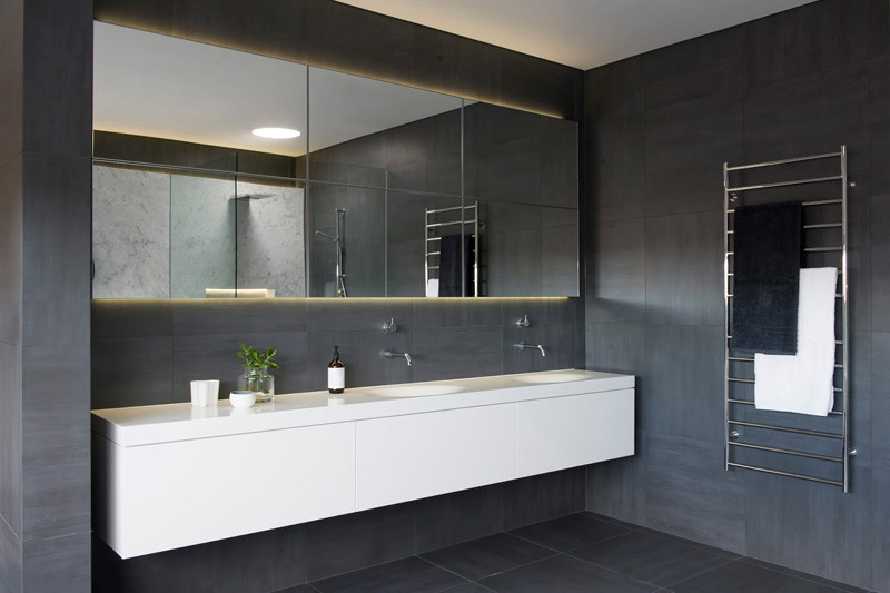 Take Some Time Choosing The Mirror You Will Be Fitting In Your Bathroom