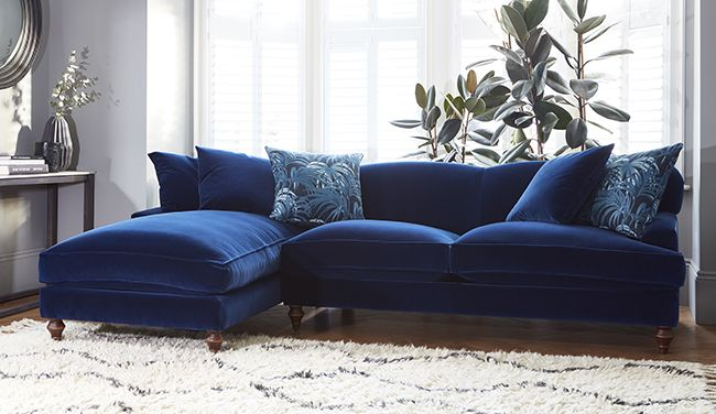 What Where The Most Popular Furniture Items Sold Online in 2017?
