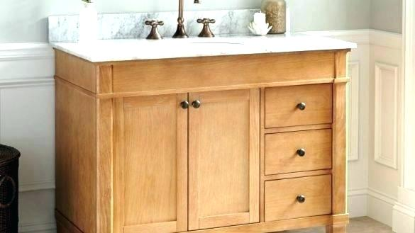 oak-bathroom-vanity-instructive-white-effect-unit-floating-instruc